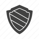 code, data, internet, protection, security, shield, system icon
