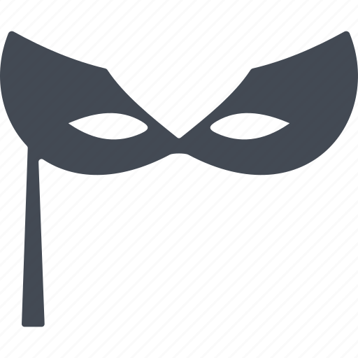 Italy, mask, carnival, face icon - Download on Iconfinder