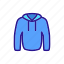 apparel, contour, jacket, linear, winter
