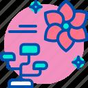 blossom, flower, japan, japanese, sakura