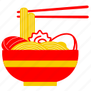 asia, asian, culture, japan, japanese, noodle, ramen