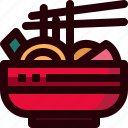 cooking, food, japan, japanese, meal, noodles, ramen icon