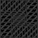 tatami, mat, floor, japan, tradition