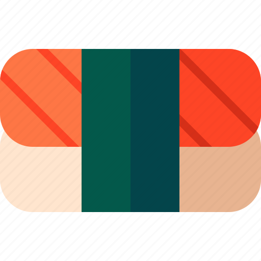 Food, rice, sushi, cooking icon - Download on Iconfinder