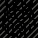 avatar, japan, japanese, model, style, toy icon