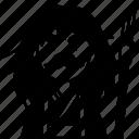 shinigami, japanese, death, grim, reaper