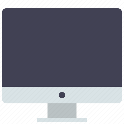 Device, display, screen icon - Download on Iconfinder