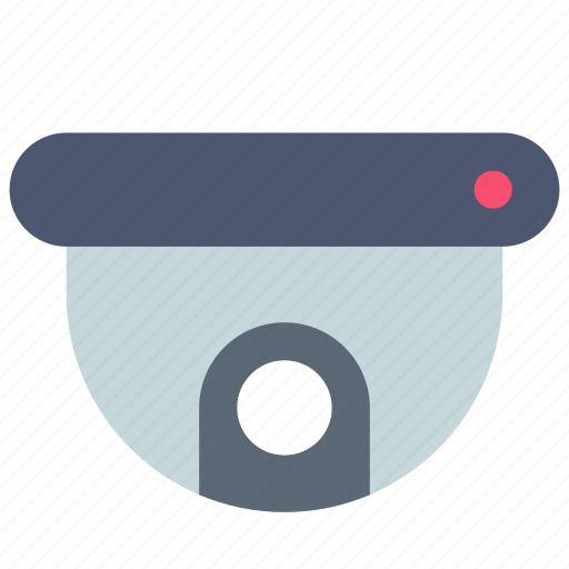 cam, device, security icon
