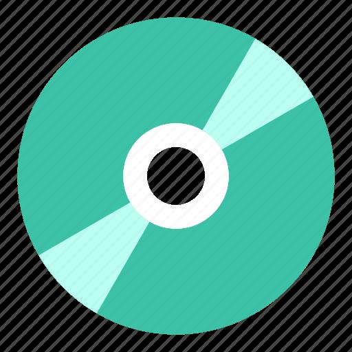 Cd, disc, dvd icon - Download on Iconfinder on Iconfinder