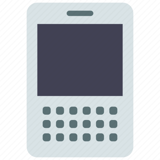 keys, mobile, phone icon