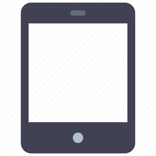device, mobile, tablet icon