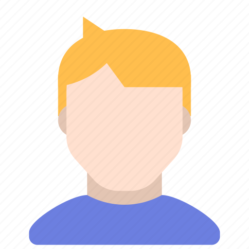 Anonym avatar