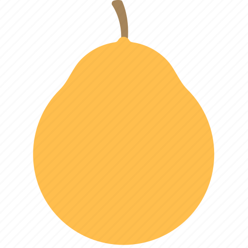 citrus, food, pomelo icon