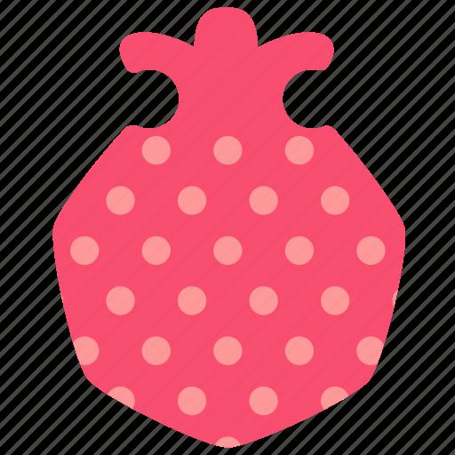 food, granate, pomegranate icon