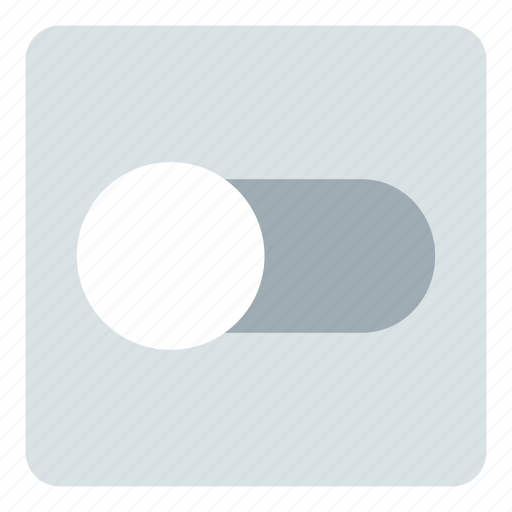 Switch, turn, control icon - Download on Iconfinder