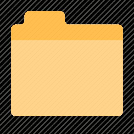 Files, folder, storage icon - Download on Iconfinder