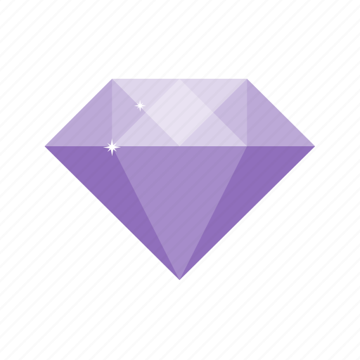 diamond, diamonds, gem, gemsnone, jewel, jewelry, rich, stone icon
