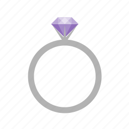 diamond, diamonds, gem, gemsnone, jewel, jewelry, ring, stone icon