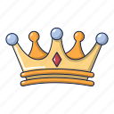 antique, authority, award, baroque, cartoon, class, crown