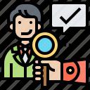employment, finding, hunt, job, recruitment