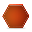 redbadge icon