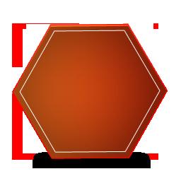 redbadge icon