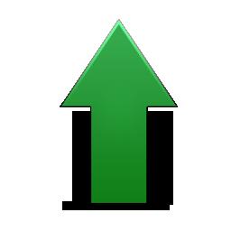 toparrow icon