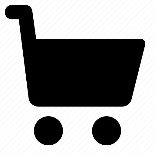 cart, shop, shopping, trolley icon