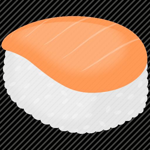 chinese, fish, food, japan, rice, sushi icon