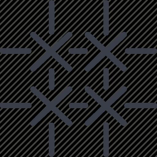 fencing, guard, jurisprudence, law, legal, reshenka icon