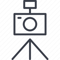 camera, jurisprudence, photo, photography icon