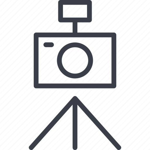 camera, jurisprudence, photo, photography icon