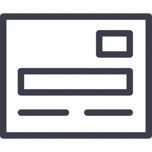 document, documentation, file, jurisprudence, paper icon