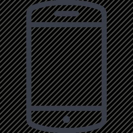 jurisprudence, mobile, phone, smartphone, telephone icon