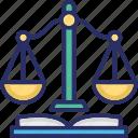 libra scale, restoration hardware, scale of justice, scale of justice image, scale of justice logo icon