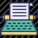 chordboard, dictation machine, stenographer, stenographer in courts, stenographer machine icon