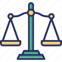 libra scale, restoration hardware, scale of justice, scale of justice image icon