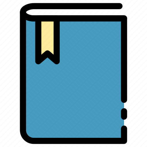 book, constitution, justice, knowledge icon