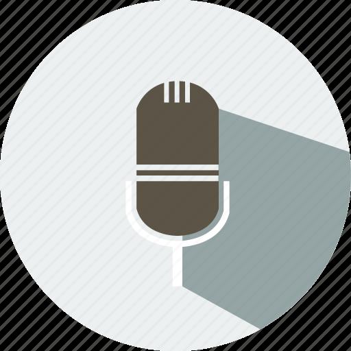 bieber, mic, music, recording, sound icon
