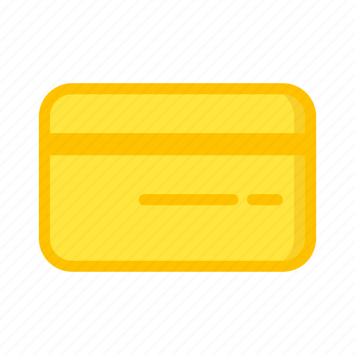 card, credit, debit, mastercard, money, payment, visa icon