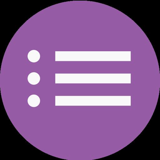 analytics, keynote, note, notes icon