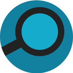 analytics, keynote, numbers icon