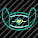 emoji, emoticon, emotion, expression, face, mask, smiley icon