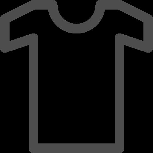 clothes, kid, toy, tshirt icon