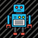 gadget toy, baby toy, child toy, spy kids rebot, robot toy