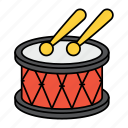 childrens, drum, drumkit, kids, toy, toys, baby
