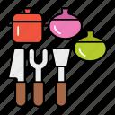 kitchen, set, cooking, childhood, toys, kid, food