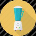 blender, drink, electric, juice, kitchen, machine