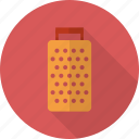 cheese, grater, food, cooking, kitchenware, kitchen