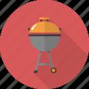 grills, kitchen, kitchenware, meat, meat grills icon